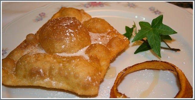 63 best images about recetas postres on pinterest for Rectas de cocina faciles