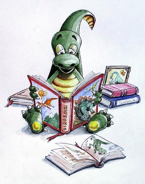 claudia ilardo - illustrazione per bambini
