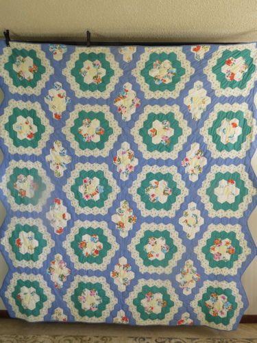 591 best Antique Vintage Quilts For Sale On Ebay images on ... : quilts for sale on ebay - Adamdwight.com