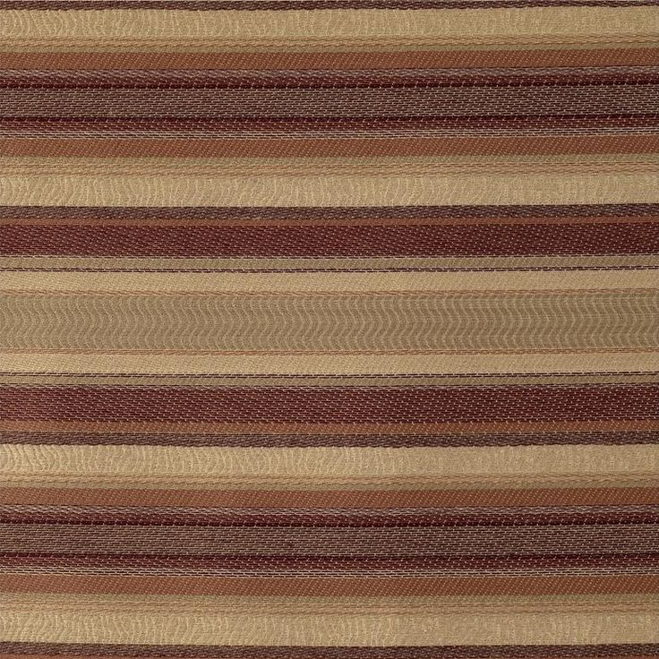 Kravet Design Fabric 24520.424 Concerto Autumn
