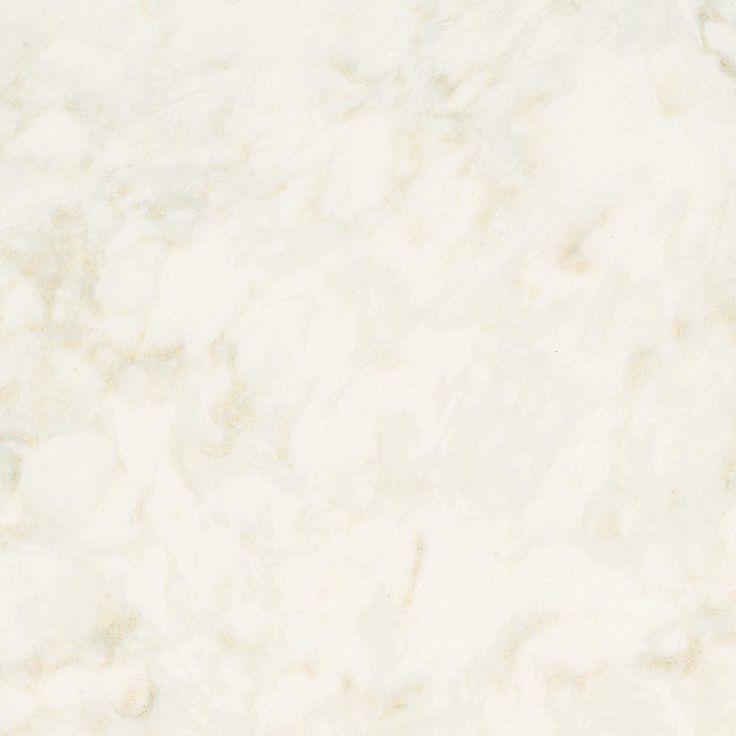 Lg Hausys Viatera 3 In X 3 In Quartz Countertop Sample In