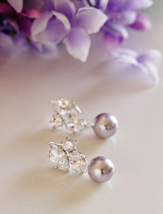 123 best Dream Island Jewellery Handmade Wedding Jewelry Design on