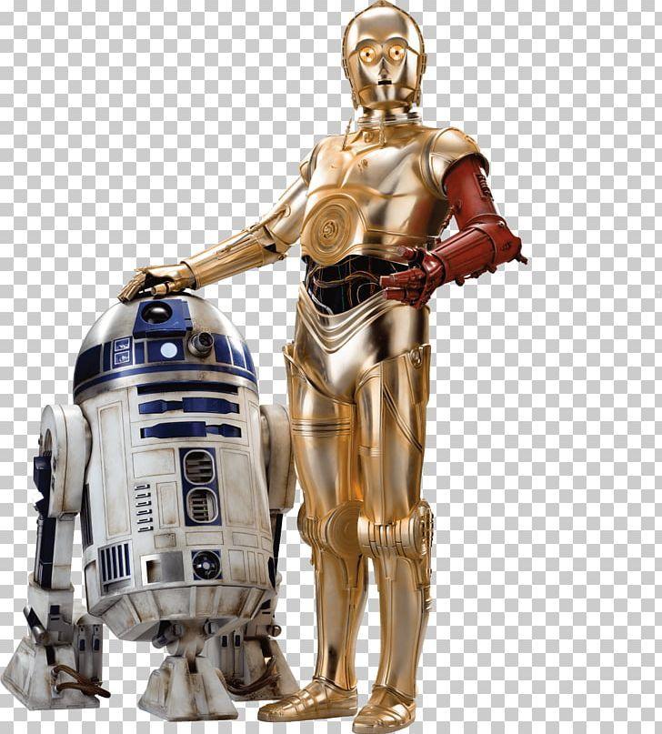 Stormtrooper Png Image Stormtrooper Star Wars Characters Star Wars