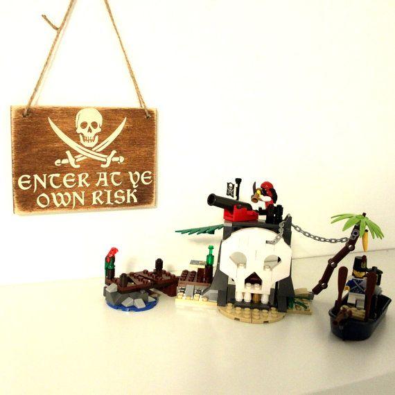 Best 25 Pirate room decor ideas on Pinterest  Childrens