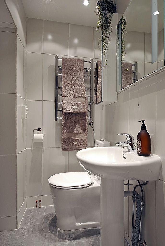 4157 best home decor images on pinterest bathroom small for 4x4 bathroom ideas