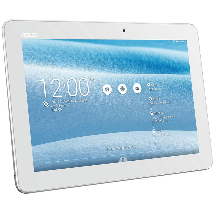Tablette Pas Cher Boulanger : 131 best tablette tactile en promo images on pinterest tablet computer 1 year and android ~ Dode.kayakingforconservation.com Idées de Décoration