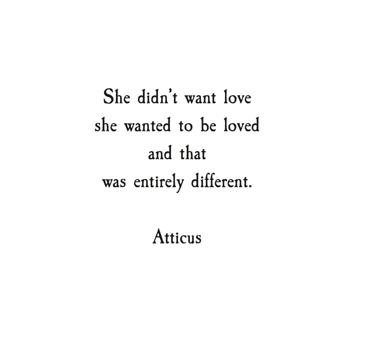 Poetry Love Quotes Awesome Best 25 Atticus Quotes Ideas On Pinterest  She Quotes Quotes.