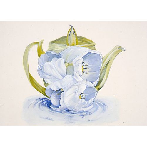 (http://www.timothymartin.com/products/Blue-Tulip-Tea.html)