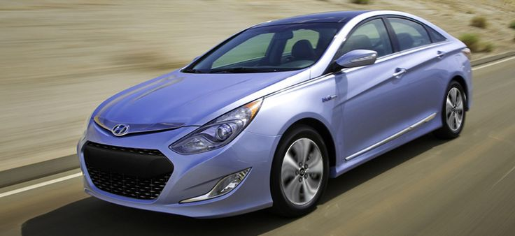 2014_Hyundai_Sonata_Hybrid_6.jpg