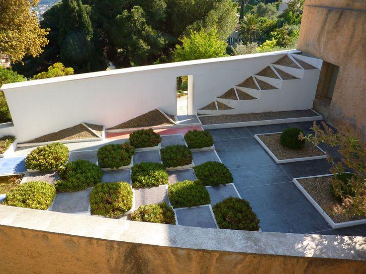 1000 images about gabriel gu vr kian on pinterest gardens frances o 39 connor and architecture. Black Bedroom Furniture Sets. Home Design Ideas