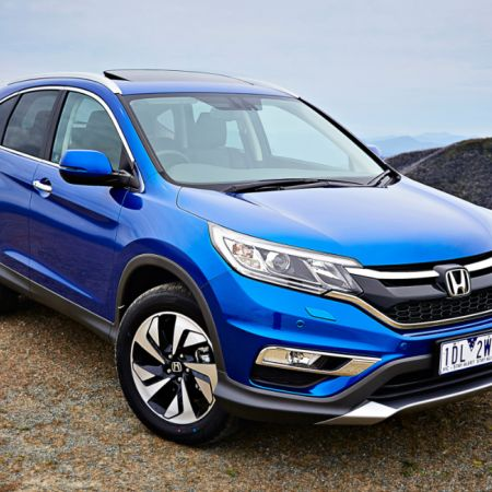 2017 Honda CRV seek out the road less traveled in the new Honda CR-V with stylish trim options and impressive specs and safety features