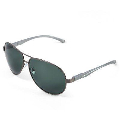 aviator sunglasses online shopping  1000+ ideas about Sunglasses Online on Pinterest