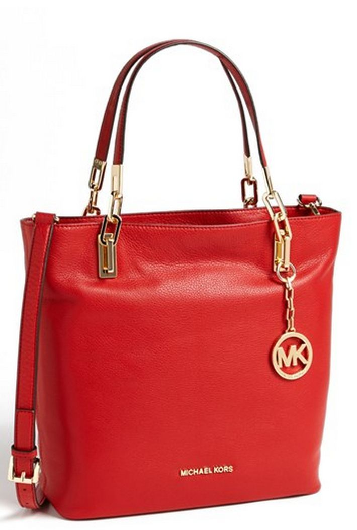 Michael Kors 33% off through Nordstrom Sale! Cheap Michael Kors BagsCheap  Michael Kors HandbagsMk ...