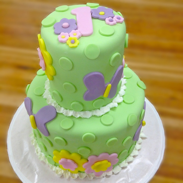 70 Best Cakes And Party Ideas Images On Pinterest