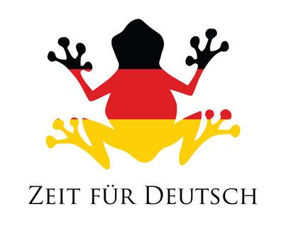 German Lesson Plans - zeitfuerdeutsch