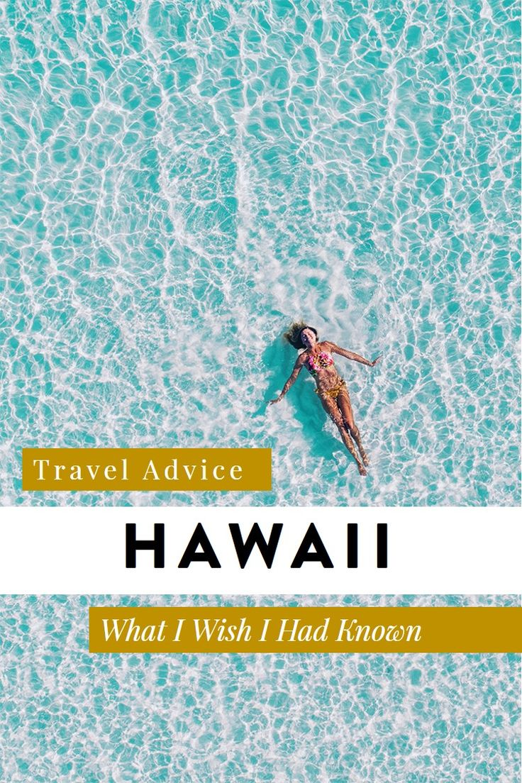 Say Aloha To American Girl S Newest Historical Character: Say Aloha To The Best Travel Insurance For Hawaii