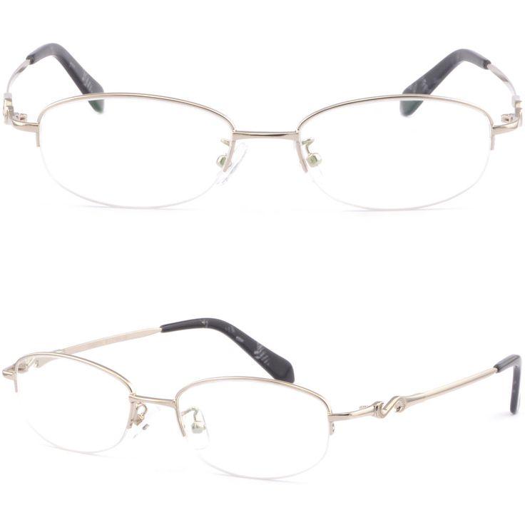 17 besten eyewear Bilder auf Pinterest | Brillen, Brille und ...