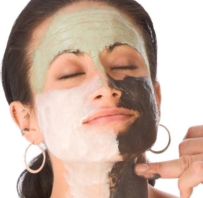 #NaturalSkin Exfoliator For Sensitive #SkinCareTips, I bet we all are very much well aware of the basic cleansing, toning and moisturizing regime to take care... #skin #beautytips #skincare #makeup #natural