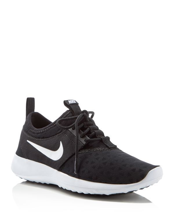 225 best nike shoes images on pinterest nike shoes nike free shoes and nike running