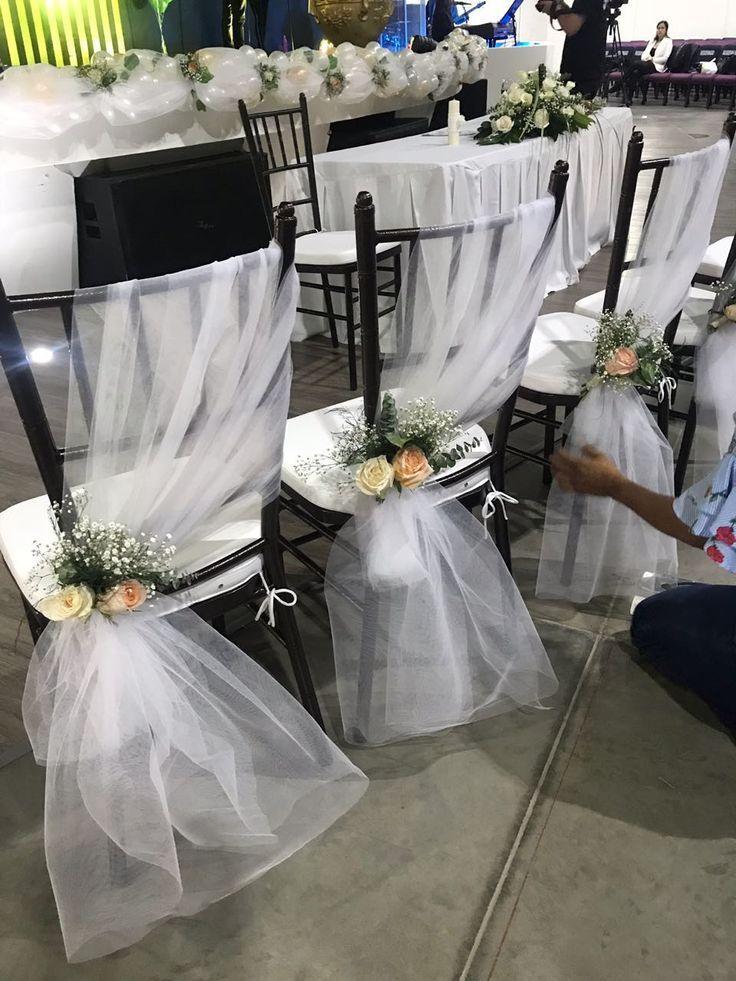 super Dekoration Stühle Ehe Haus Gottes. #dekoration #gottes #stuhle – hochzeitdekowohnungxyz