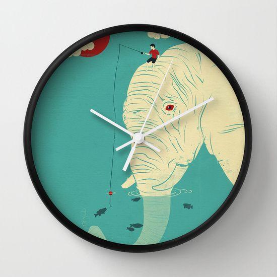 http://society6.com/product/fishin-buddy_wall-clock?curator=stdamos