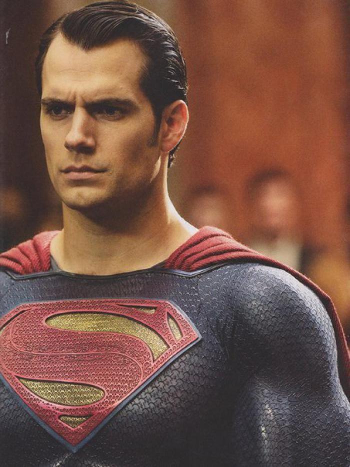 Batman vs Superman, Clark Kent, Superman, DC Comics, Henry Cavill