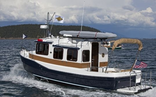 Ranger 27: Tug Yachts, Boats Caracteristiqu, Lobsters Boats, Tug R 27, Boats Canoeing, Ranger 27, Dreams Boats, Tug R27, Ranger Tug