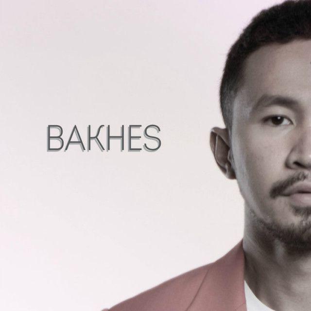 """Menanti"" by Bakhes Tiara added to Waktunya Spotify playlist on Spotify"