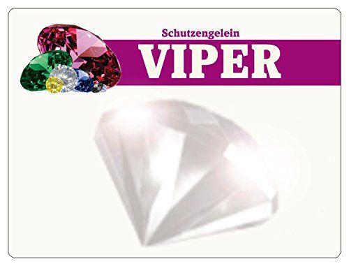 Viper 11, fült Falten auf, Falten auf der Stirn, Falten M... https://www.amazon.de/dp/B01I3B12X6/ref=cm_sw_r_pi_dp_zaLFxb7YJDWRD
