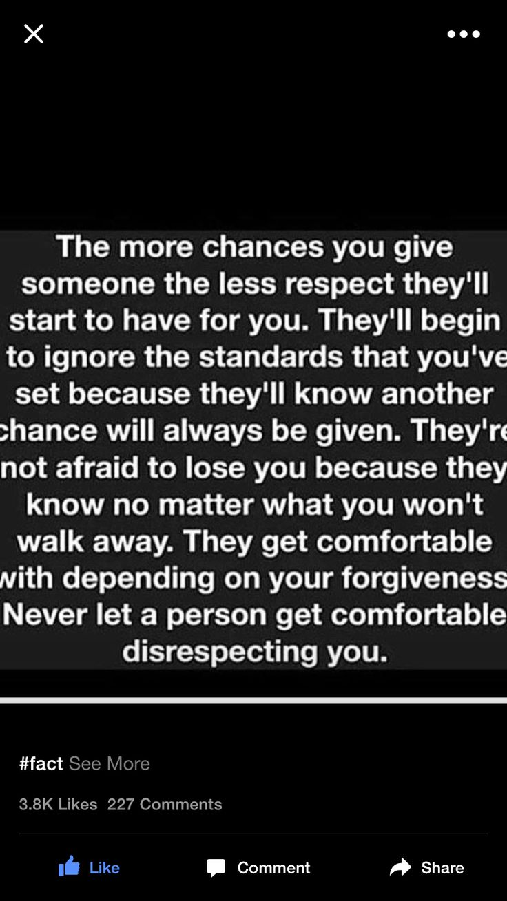 Love Respect Quotes 15 Best Late Night Thoughts Images On Pinterest  Late Night