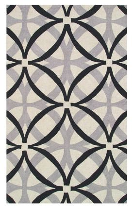 413 Best Rugs Images On Pinterest Rugs Carpet And