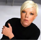 So amazing to see Tabatha Coffey at Caper and see Paul Mitchell The School Costa Mesa featured on her show as an example for others!