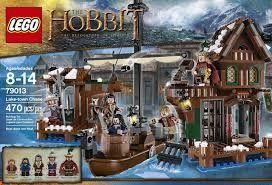 Google Αποτελέσματα Eικόνων για http://legogenre.com/wp-content/uploads/2013/12/Lego_TheHobbit_LakeTownChase_79013_Box.jpg