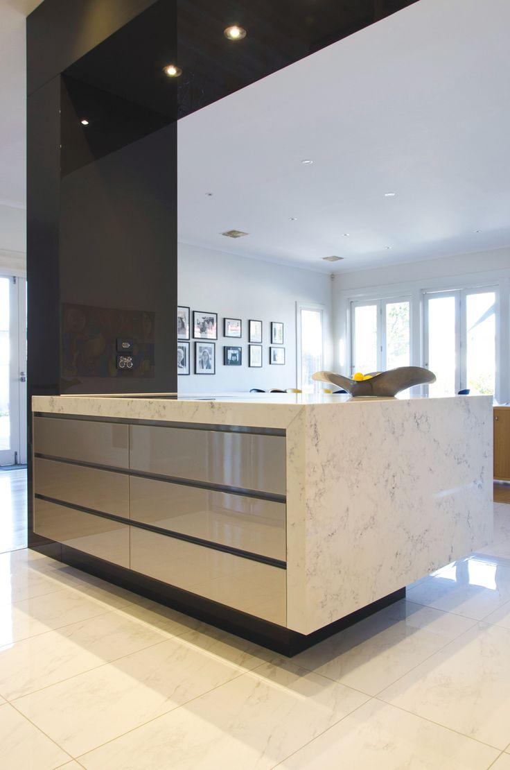 https://www.completehome.com.au/kitchens/architectural-wonder-contemporary-kitchen.html