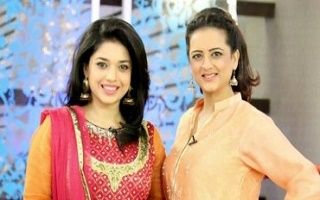 Jago Pakistan Jago 23 May 2016 Hum TV