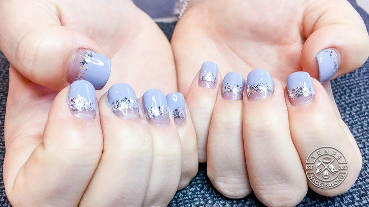 Kort Nagelförstärkning med dekoration. #Venusnagelsalong #nagelförlängning #nagelförstärkning #gelénaglar #nagelförlängninglinköping #nagelförstärkninglinköping #gelénaglarlinköping #nagelsalonglinköping #naglarlinköping @hannado77 #naglar #nails#nagelförlängning #instanails#nailstagram #naillovenailsmagazine #nailart #nailartaddict#nailaddict #nailwow #nailswag #beauty#skönhet #linköpingsweden #tannefors #tanneforlinköping
