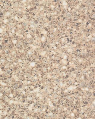 Formica® Laminate Sand Crystall (3517)