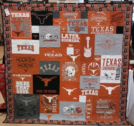 Hey, I found this really awesome Etsy listing at https://www.etsy.com/listing/210451736/university-of-texas-longhorn-football-t
