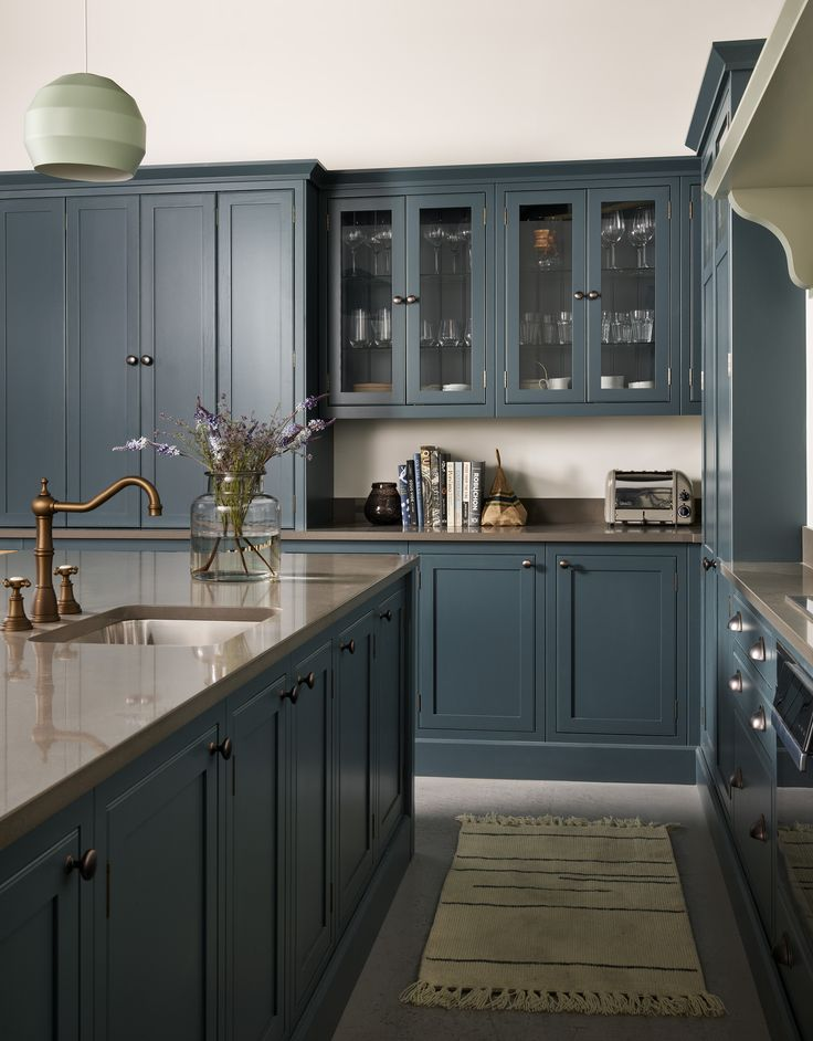 Best 9 Best Our Arbor Kitchens Images On Pinterest Arbors 400 x 300