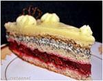 Мобильный LiveInternet Очень вкусный тортик!!! ))))) | Добрая_Фея - Дневник Лебедевой Ирины |
