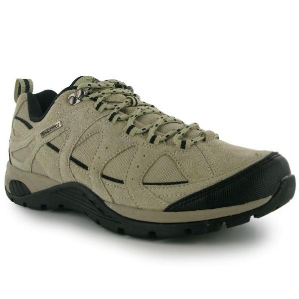Karrimor Sierra Mens Walking Shoes | Cod Produs: 183012 | Pret: 24,99 £ / ~ 143 Lei (pret vechi ~ 286 Lei) | sportsdirect.com http://comenziusa.net/comanda/#ecwid:category=749204=product=3105280