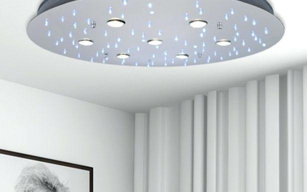 14 Luxurios Galerie Von Wohnzimmer Lampe Obi