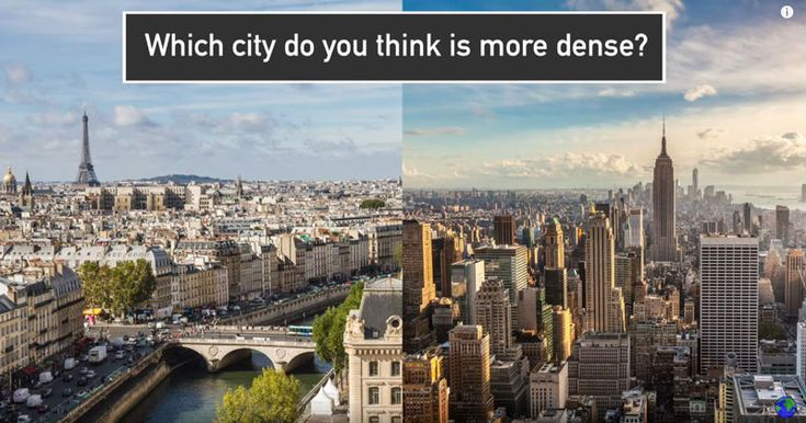 Wealthy Americans live in the suburbs; wealthy Europeans live downtown. Why do cities on the two continents have different structures?