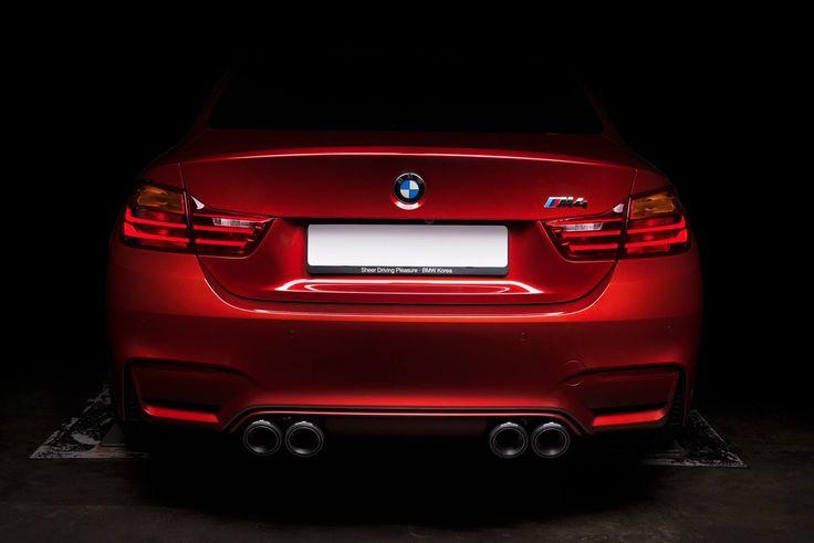 Sportowy układ wydechowy REMUS INNOVATION wraz z końcówkami z włókna węglowego dla BMW M4 to hit tego lata!  Najnowsza technologia, niesamowity, sportowy dźwięk oraz oryginalny wygląd - to świetne uzupełnienie dla sportowego BMW!  Sprawdź w Remus Polska http://www.remus-polska.pl/