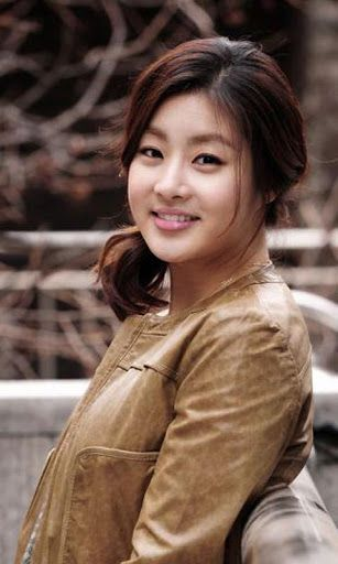 "Puzzle Game<br>Name: 강소라, Kang So-Ra, คังโซรา<br>Birthdate: February 18, 1990<br>Birthplace: South Korea<br>Twitter: @reveramess<p>Notes<br>Read Q&A for movie ""Sunny"" with Yoo Ho-Jeong, Jin Hee-Kyung, Kang So-Ra, Min Hyo-Rin, Park Jin-Joo, Kim Min-Young, and director Kang Hyung-Chul (from the 2011 Busan International Film Festival).<p>Movies<br>Cheer Up Mr. Lee 