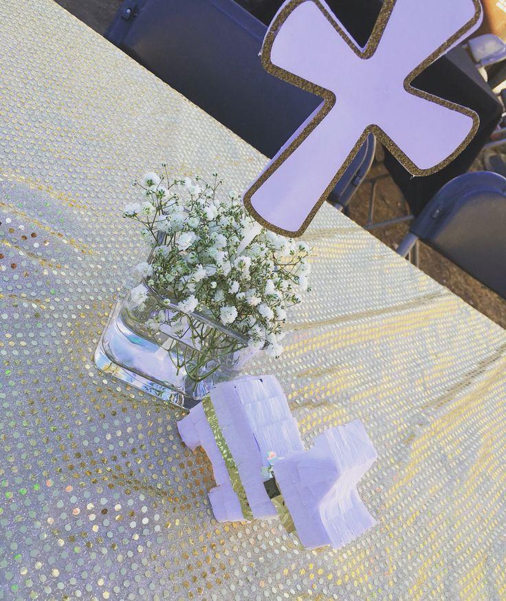 Sunshine Cruz Wedding Gown: 71 Best Piñatas For All Fiestas Images On Pinterest
