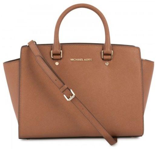 Michael Kors Bag £315.00