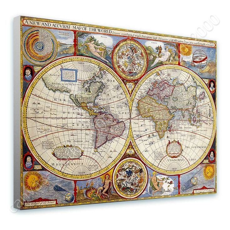 The 25 best map frame ideas on pinterest the photograph travel the 25 best map frame ideas on pinterest the photograph travel scrabble and diy frame gumiabroncs Image collections