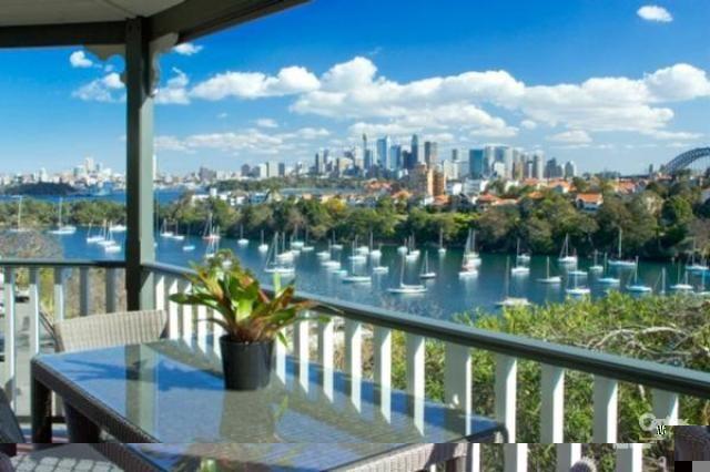 Rental property with 180 degree Dramatic Sydney Harbour Views.  http://www.nextplace.com.au/real-estate/25-musgrave-street-mosman:1010nsw5729936?keywords:waterfront;status:rent;limitstart:10;sort:price+desc