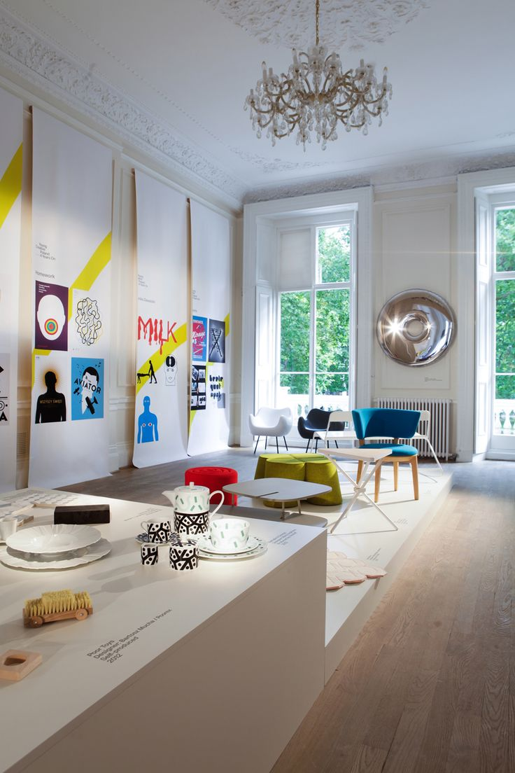 LDF 2013 - Young Creative Poland. RONDO mirror: https://shop.zieta.pl/en,p,,17,rondo_inox_mirror.html  RONDO MIRROR PRODUCT CARD: http://zieta.pl/grafika/sales_kit/Rondo.pdf